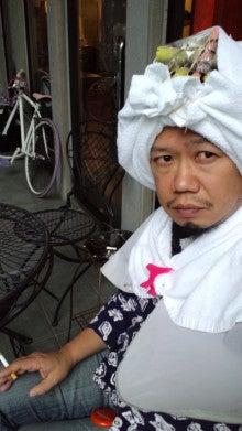 サザナミケンタロウ オフィシャルブログ「漣研太郎のNO MUSIC、NO NAME!」Powered by アメブロ-120923_1256~01.jpg