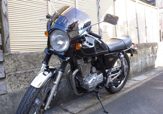 $自転車な一日-image.png