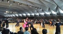 ◇安東ダンススクールのBLOG◇-20120923152348.jpg