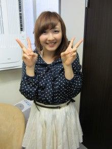 矢野未夏さんのコスチューム