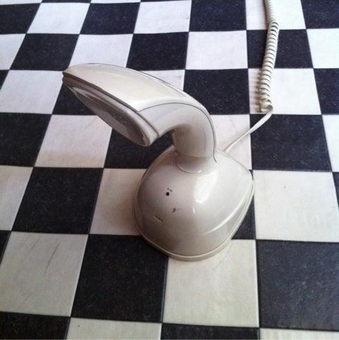 【入荷】エリカフォン(エリコフォン)Ericofon Telephone【入荷】