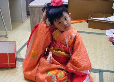 松山でワーキングマザーをするkanamin の日々の記録☆