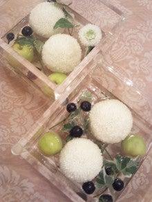 種村有菜オフィシャルブログ「苺*いちえ」Powered by Ameba-120923_232747.jpg