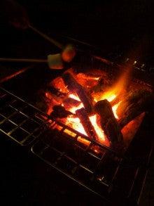 かなピンのキャンプ大好き&子育てブログ-DSC_0494.JPG