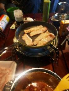 かなピンのキャンプ大好き&子育てブログ-DSC_0491.JPG
