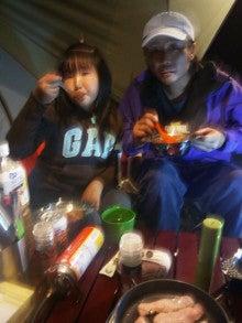 かなピンのキャンプ大好き&子育てブログ-DSC_0492.JPG
