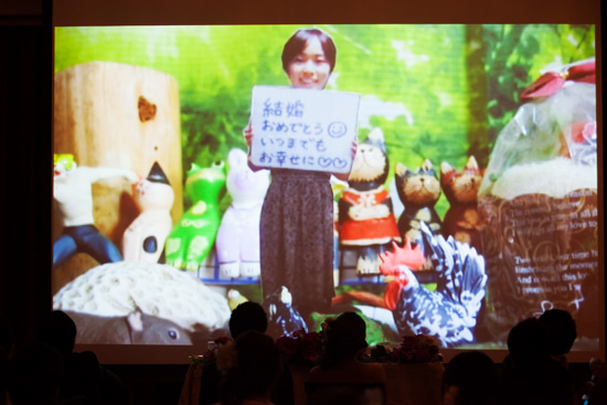 ウエディングカメラマンの裏話-新横浜国際ホテル 結婚式 スナップ 写真