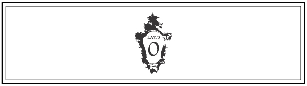 LAY/0 -OFFICIAL SITE-