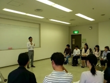 あなたらしい「仕事・恋愛・夫婦関係」を手に入れる! 滋賀県彦根市カウンセリング