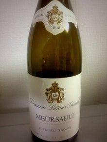 $manerの飲んだワイン-20120922