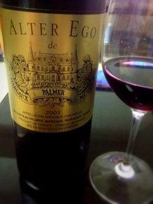 $manerの飲んだワイン-20120915