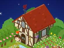 きょんママのブログ