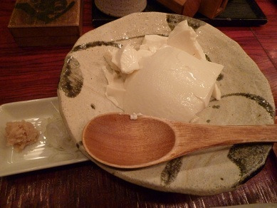 ☆Naomiの英語&日本語バイリンガルダイアリー☆-tofu