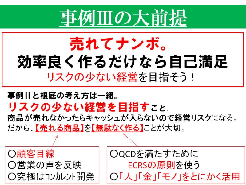 元・目指せ2012中小企業診断士ストレート合格!-3-1
