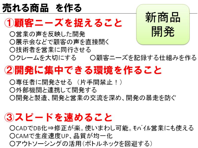 元・目指せ2012中小企業診断士ストレート合格!-3-2