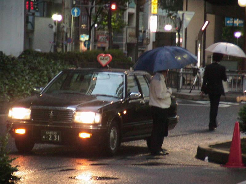 おまけ道@琵琶湖畔で実家生活♪ポテチンっ♪-20120923sun