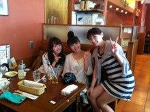 柳生みゆオフィシャルブログ「Miyu's diary」by Ameba-IMG_7438.jpg