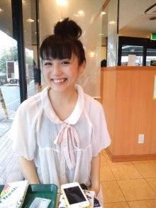 柳生みゆオフィシャルブログ「Miyu's diary」by Ameba-CA3H0322.jpg