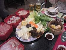 『自由が丘タイ料理★ dao  』 03-3718-8008    のブログ