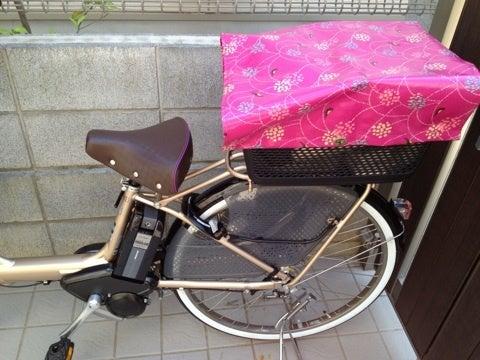 http://stat.ameba.jp/user_images/20120925 ...
