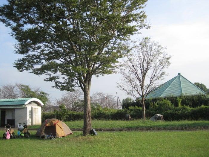 歩き人ふみの徒歩世界旅行 日本・台湾編-植木温泉