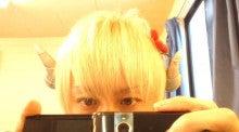 ムックオフィシャルブログ『MUCC THE RIPPER~切り裂きムック~』powered by アメブロ-mini_120925_14280001.jpg