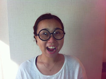 ☆アッキーナ夫婦のブログ☆