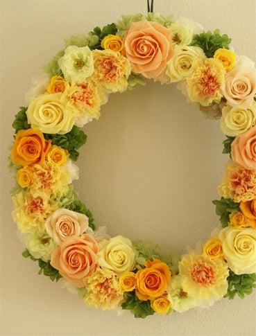 $花嫁美を開花させるブーケ・・・あります。              ~花の音ウェディング部・札幌~