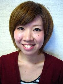 福岡市南区若久・美容室「Link hair」-中村 陽子