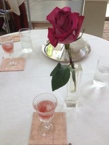 amour beaute♡美意識向上blog♡-IMG_2750.jpg