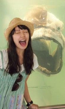 柳生みゆオフィシャルブログ「Miyu's diary」by Ameba