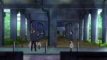 Moby-Dick! なごみのなごぺでぃあ-kokoroco_02-04