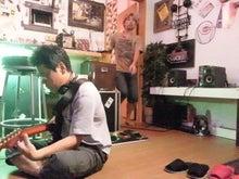 PFL★MIKIのブログ-2012092521460000.jpg