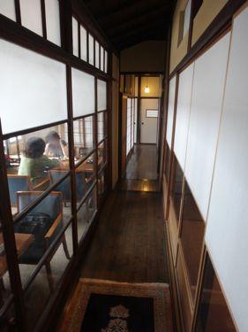 横浜発 驢馬人の美食な日々-Kuniyoshi14