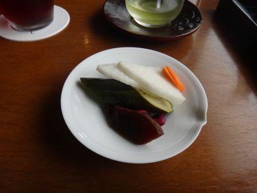横浜発 驢馬人の美食な日々-Kuniyoshi09