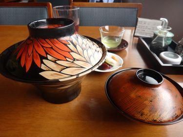 横浜発 驢馬人の美食な日々-Kuniyoshi08