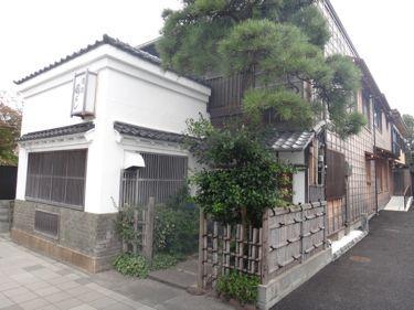 横浜発 驢馬人の美食な日々-Kuniyoshi01
