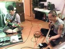 PFL★MIKIのブログ-2012092522220000.jpg
