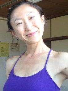 男性のためのヨガ・サークル・スタジオ☆川越・日高☆~yoga Luccica~-IMG_3726.jpg