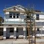 ラスベガス新築住宅建…