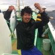 遠藤の釣り日誌