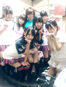 池本真緒「GO!GO!おたまちゃんブログ」-IMG_20120926_2.png