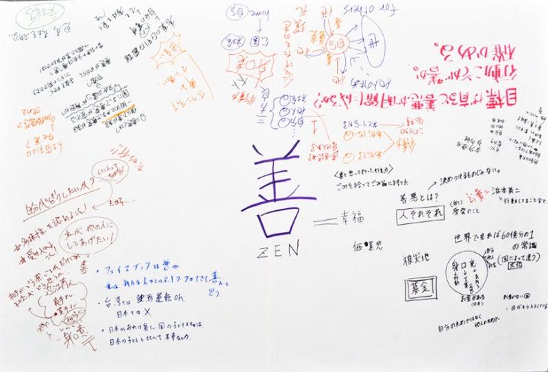 ~福井ワールドカフェ~『 hoya cafe 』-hoyacafe-8-3