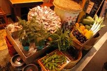 $NPO・QCB「幸せにイキルコト、住む事、食べる事、仲間作り、仕事作りのカ江別カフェ」