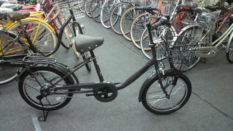 自転車の 自転車 ハンドルロック 修理 : サイクルショップ ピーコック ...