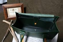 $Ons' Leather Craftのブログ