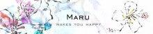 林明日香オフィシャルブログ Asuca Hayashi Official Blog Powered by アメブロ