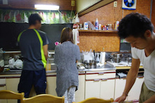 おーせオフィシャルブログ「31才で短大生になった おーせの☆子育て&爆裂日記☆」Powered by Ameba