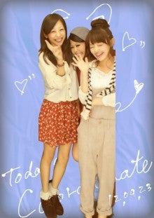 柳生みゆオフィシャルブログ「Miyu's diary」by Ameba-ファイル1034.jpg