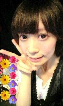 ひなたぼっこ-関谷彩花--ayaka-0001-0001.jpg